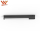 Project Source 4 Line 3 Circuit Linear Track Light Fixtures 120 Degrees 85Ra 6000K 10W Linear Global Led Spot Track Light