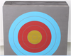 harmless Shooting Foam Archery Targets EVA arrow target shooting target