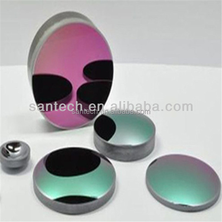 High Purity Germanium Metal Competitive Price Germanium