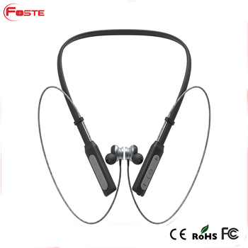 Wireless Headphones Bluetooth Headset Earphone Headphone Earbuds With Microphone For Pc Mobile Phone Music Bluetooth Handset Buy Bluetooth Cell Headset Bluetooth Headset And Mic Wireless Bluetooth Headset For Mobile Product On Alibaba Com