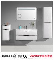 Cheap Price Good Quality Bathroom Furniture