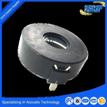 Tat-bp4514 High Sound 5v 12v Piezo Buzzer With 120db Buzzer - Buy Piezo  Buzzer With 120db Buzzer,High Sound Piezo Buzzer With 120db Buzzer,5v 12v