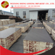 film faced plywood with the following specification: Application - For construction Size - 12202440mm Thickness - 18mm only Ma