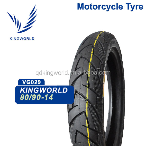 Motor Tire 80 90 14 Suppliers And Manufacturers At Alibaba