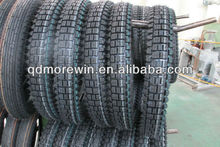 motorcycle cross country tyre 3.00-18