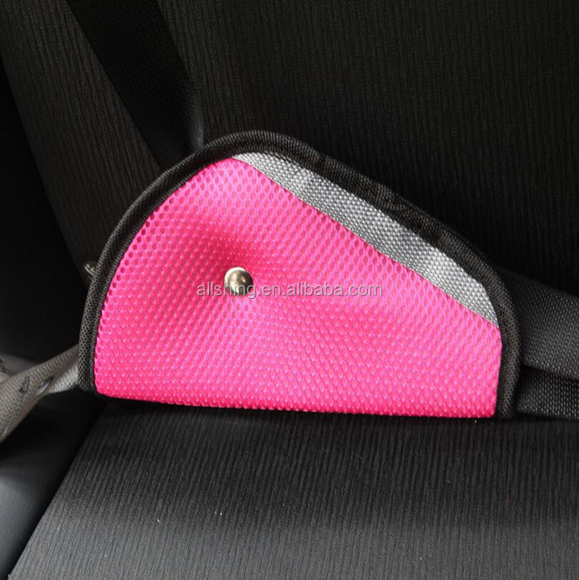 Sponsored Listing Contact Supplier Chat Now! Baby Child Car Cover Pillow Auto Safety Seat Belt Harness Shoulder Pad Cover Child