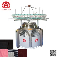 like Weaving manufacture weft circular knitting machines
