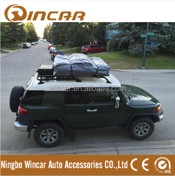High Quality Car Roof Top Tent High Quality Car Roof Top Tent Suppliers and Manufacturers at Alibaba.com : fj cruiser roof tent - memphite.com