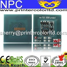 chip Office Electronics consumables FOR Xerox CC pro C-118 CC-128 M118 M-123 118I WC128 CC 133 compatible new photocopier chips