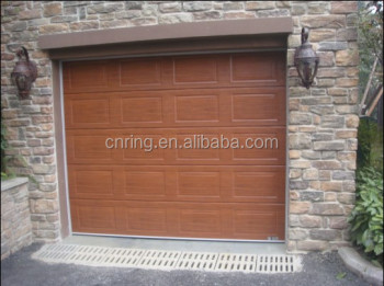 cheap horizontal sliding garage doors hot sale & Cheap Horizontal Sliding Garage Doors Hot Sale - Buy Cheap ... Pezcame.Com