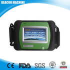 Original AUTOBOSS V30 Elite Diagnose Scanner Online Update suporte multi-idiomas