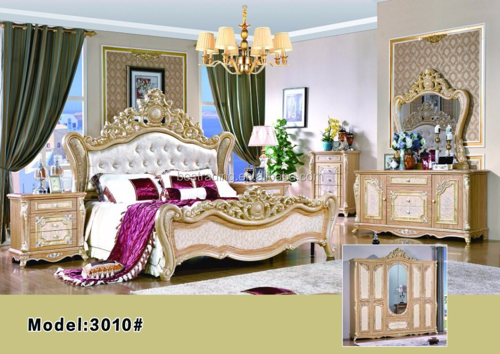 Solid Ash Wood Bedroom Furniture Set, Solid Ash Wood Bedroom Furniture Set  Suppliers and Manufacturers at Alibaba