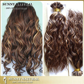 Mix color i tip curly hair extension wholesale ombre keratin mix color i tip curly hair extension wholesale ombre keratin brazilian 100 keratin tip human hair pmusecretfo Image collections