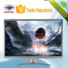 factory price solar powered led tv manufactures