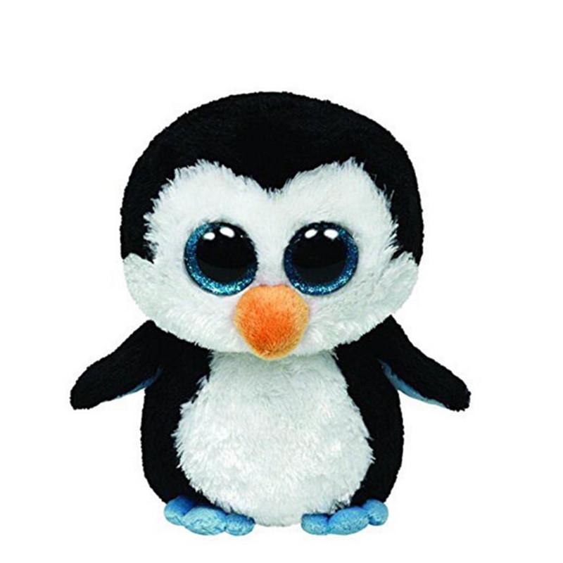 Ty Panda Bär Beurteilungen - Online Einkaufen Ty Panda Bär