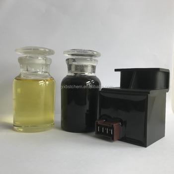 Hot Jual Epoxy Resin Chemical Formula Dua Komponen Casting Resin Epoxy Untuk Elektronik Buy Epoxy Resin Chemical Formula Dua Komponen Epoxy Resin Epoxy Resin Untuk Electricas Product On Alibaba Com