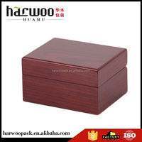 New product trendy style fancy ladies watch boxes directly sale