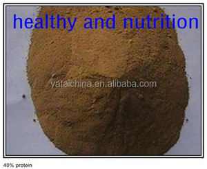 Wholesale high quality animal feed