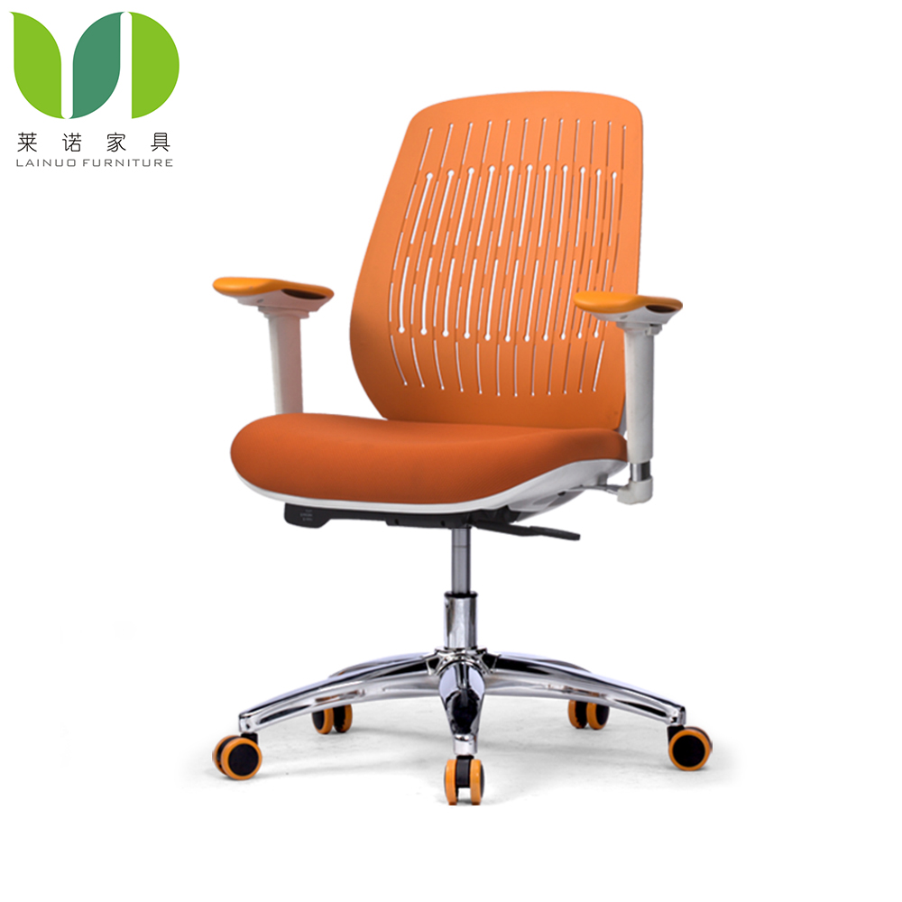 Venta al por mayor outlet sillas de oficina-Compre online ...