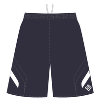 <span class=keywords><strong>Billige</strong></span> kundenspezifische design-team jersey sublimation <span class=keywords><strong>basketball</strong></span> <span class=keywords><strong>shorts</strong></span> uniform für männer