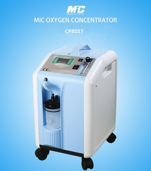Ce Approved China New Products Suppliers Mic 8 Liter Hospital ...