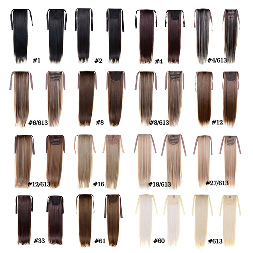 Quality Indian remy human hair drawstring ponytail/ wrap around ponytail hair extensions/hair accessories ponytail hair 100g