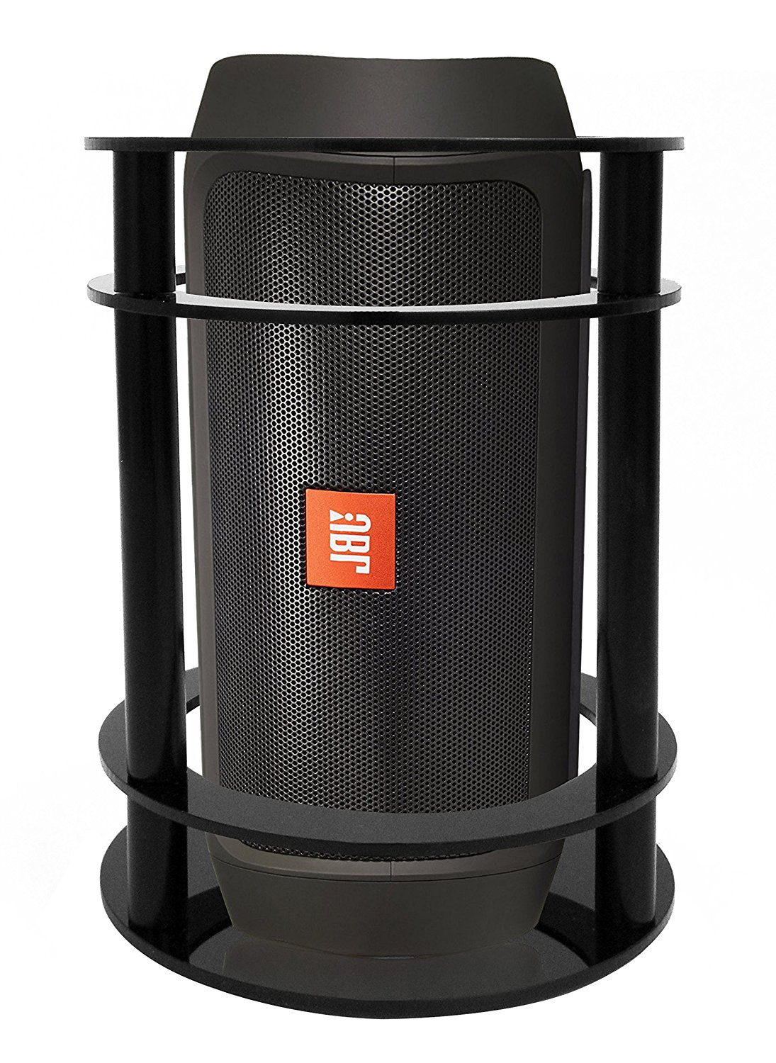 Cheap Jbl Charge Speaker Find Deals On Line At Mini Portable Wireless Charger 1 Get Quotations Fitsand Stand Guard Station For 2 Splashproof Bluetooth Enhanced