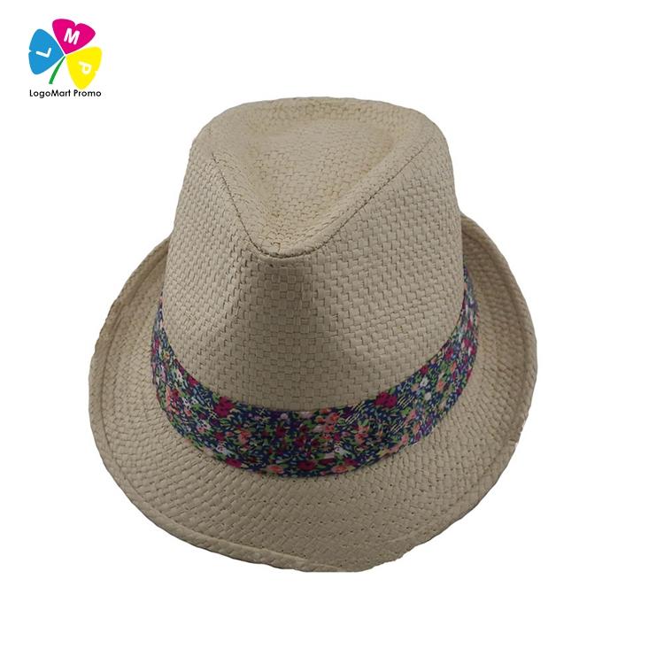e79c93a3a China straw mesh hat wholesale 🇨🇳 - Alibaba