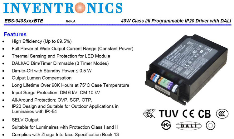 INVENTRONICS 40W WINDOWS 7 DRIVER DOWNLOAD