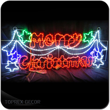 lighted merry christmas signs outdoor lighted merry christmas signs outdoor suppliers and manufacturers at alibabacom
