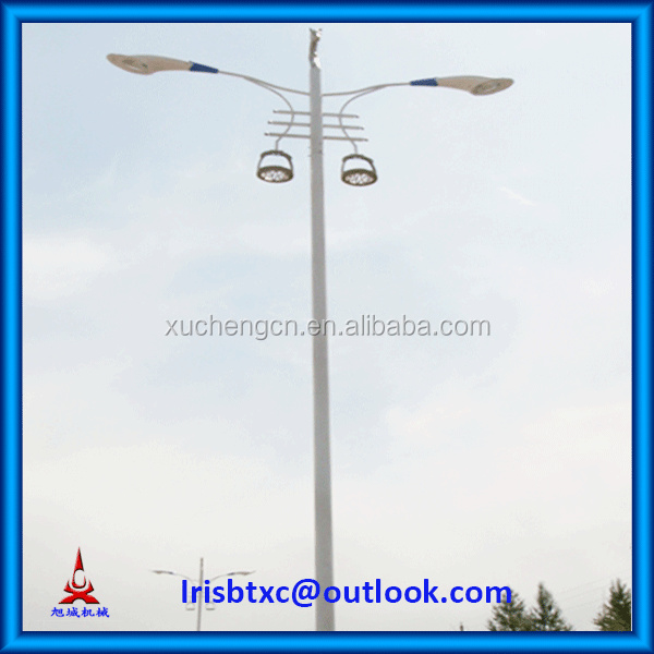 Aluminum galvanized steel lamp post aluminum galvanized steel lamp aluminum galvanized steel lamp post aluminum galvanized steel lamp post suppliers and manufacturers at alibaba mozeypictures Images