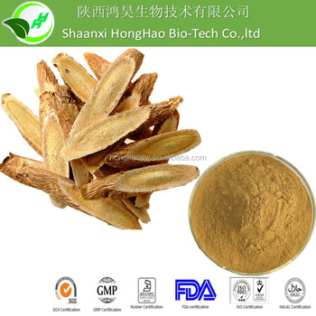 2016 New Herbal Product Astragalus Extract Astragaloside IV 0.5% 1% 5% 98%