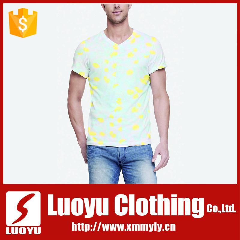 Wholesale hemp and cotton t shirts crew neck regular fit sublimation hemp t shirts wholesale