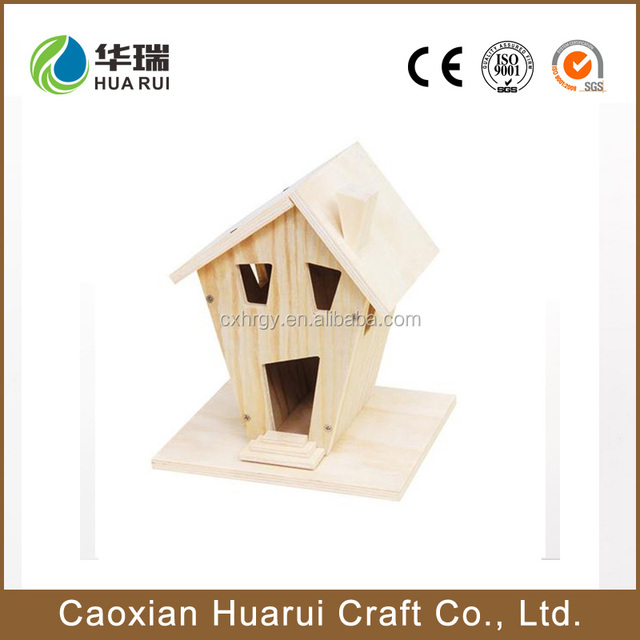Buy Cheap China temple design for home in wood Products, Find China ...