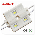 5730 led module/1.2W high power led module/ 12v samsung led module