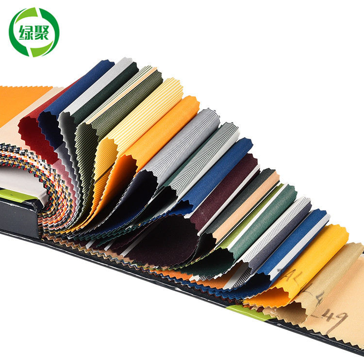 PVC markise oxford stoff außen, pvc streifen plane für markise