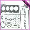 04111-0J020/04111-0J040/04111-0J041 high quality engine full gasket kit