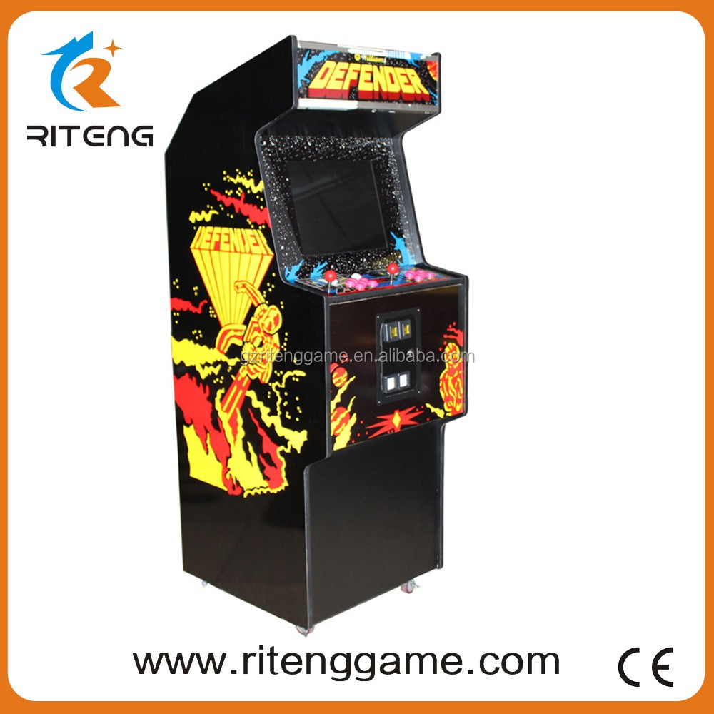 2016 NEW style in door coin operated key master prize redemption game/arcade game key master vending machine