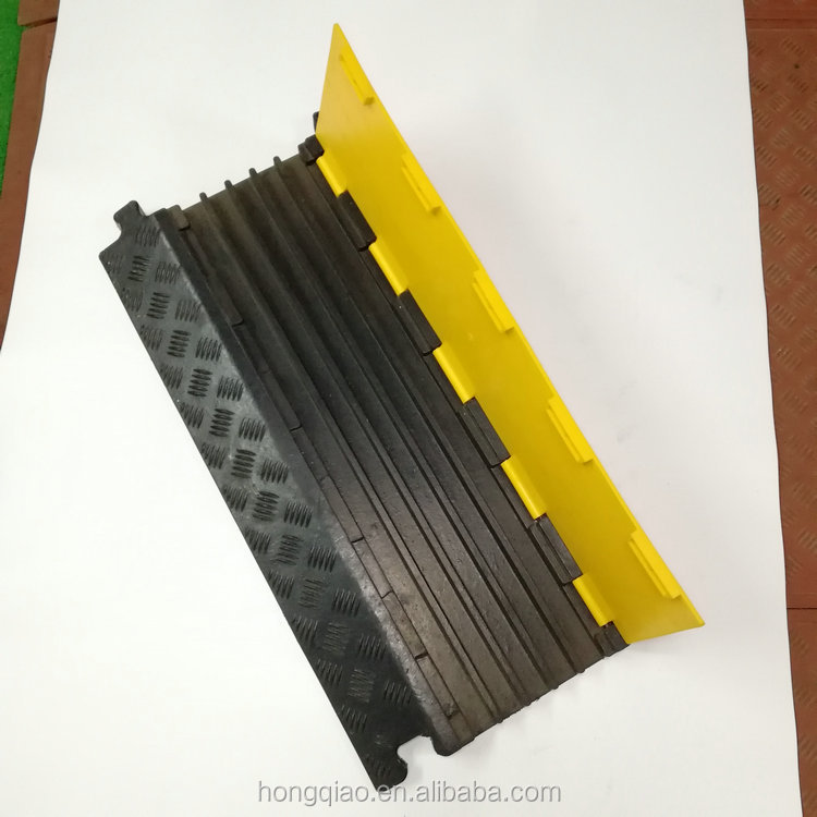 Cable Ramp U0026 Rubber Cable Floor Cover/ Cable Protectors   Buy Cable Ramp,Cable  Floor Cover,Cable Protectors Product On Alibaba.com