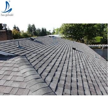 Good Price Roofing Tile Asphalt Roofing Shingles Buy