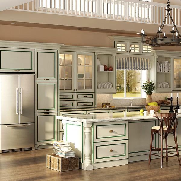 Mobili da cucina componibili excellent mobili da cucina for Mobilia store cucine