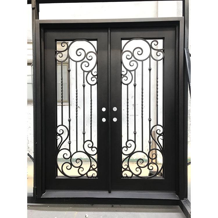 Metal Glass Double Doors metal glass double entry doors, metal glass double entry doors
