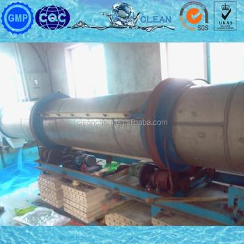 Copper sulfate lowes buy copper sulfate copper sulfate - Copper sulfate pentahydrate swimming pool ...