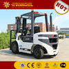hot selling Fork-lift Truck for lifting, china brand new diesel forklift