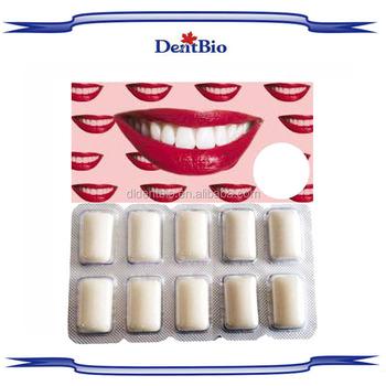 Best Whitening Gum Real Teeth Whitening Chewing Gum Buy Whitening
