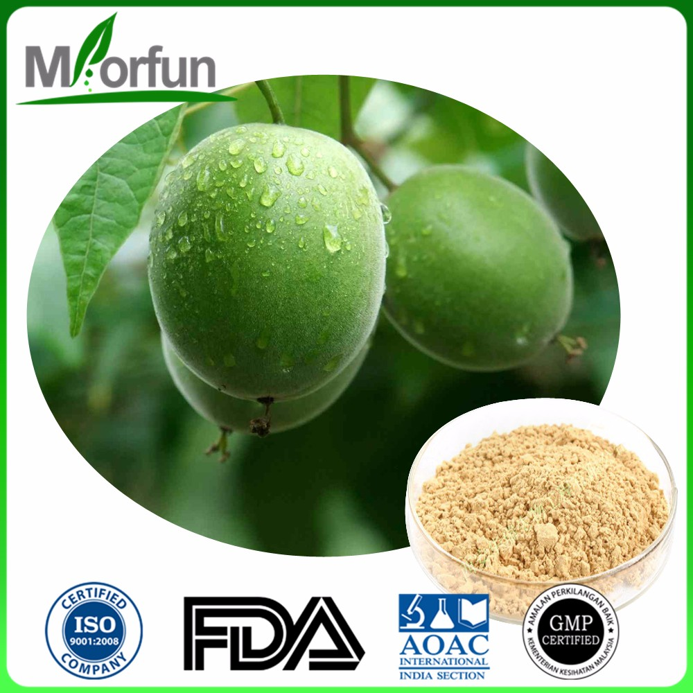 low calorie luo han guo extract with high sweetness