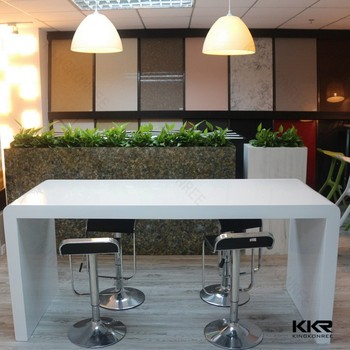 Customized Commercial Bar Counterskitchen Bar Counter Designs Buy Fascinating Kitchen Bar Counter Design