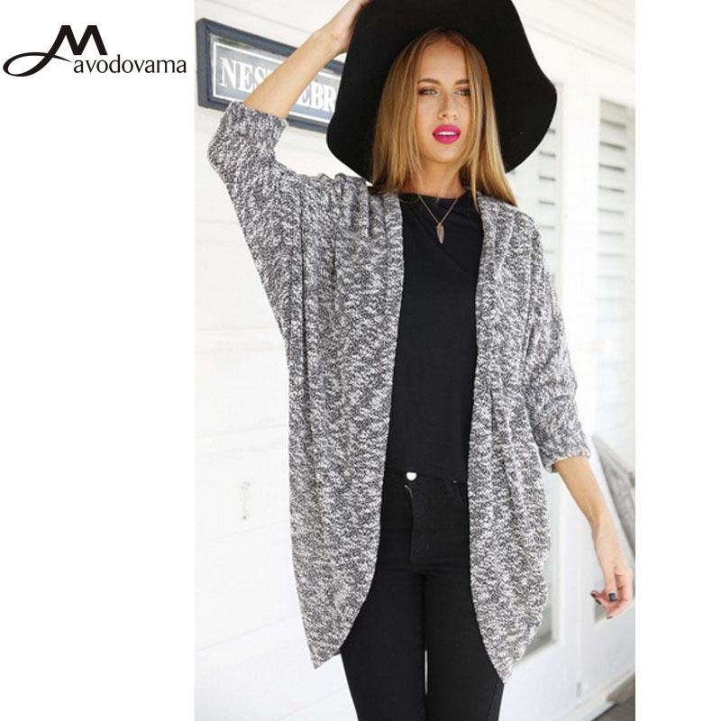 2015 осень женщины куртки с длинным рукавом открытым стежка верхняя одежда мода пальто для Высокое качество бесплатная доставка