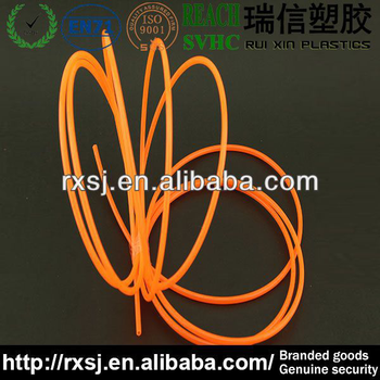 Polyamide - Nylon 6 Tube - catalogue en-ligne