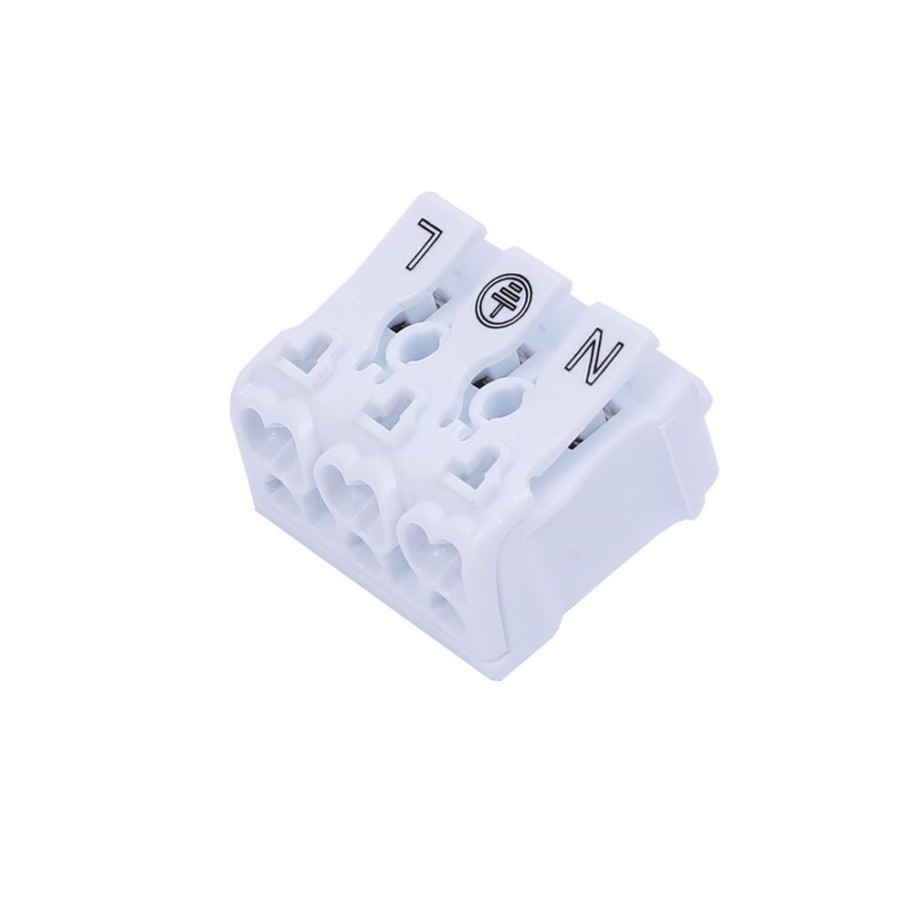 terminal block low voltage bus bar terminal block - buy ... baldor high voltage and low voltage wiring